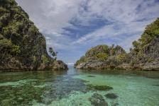 Raja Ampat – In een zee van uitersten