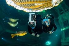 Snorkelmasker kiezen – waar let je op?