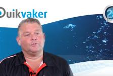Duikvaker 25 jaar – Rini Reijnhout (Safari Diving Lanzarote)