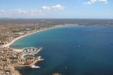 Nieuw wrak duikt op in de Middellandse Zee