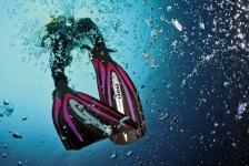 Veiliger en bewuster duiken met SSI Diver Stress & Rescue