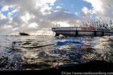 Scuba-Academie voor alle duikopleidingen