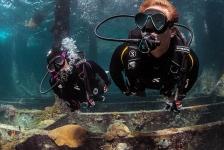 Definition duikpakken van Scubapro – optimaal duikcomfort!