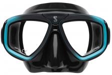 Zoom EVO – het nieuwe masker van Scubapro