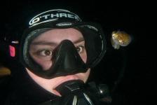 Duikvaker 2020 – Meer inktvissen zien? Dat kan!