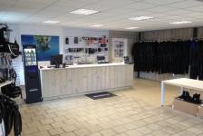 SubLub opent winkel in Limburg