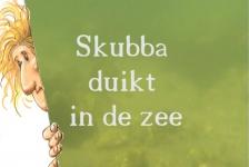 Patrick Van Hoeserlande – Skubba duikt in de zee