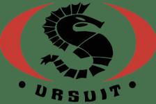 De Ursuit droogpakken van 2019 in beeld