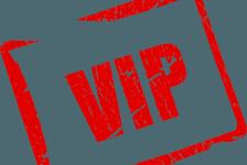 Wie zijn de VIP-gasten bij prijsuitreiking ONK/ZK?