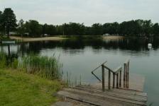 Raymond Veenstra – Meerval nu ook ontdekt in Drenthe