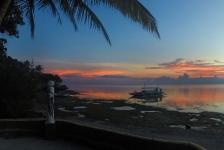 Wendy Versluis – Cabilao, Filipijnen (5)