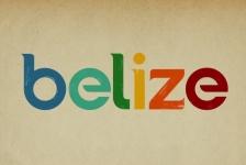Belize in beeld