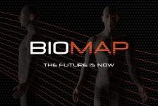 Maak kans op een customized Fourth Element droogpak met BIOMAP tijdens Duikvaker