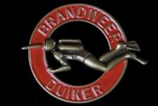 Duiker overlijdt na reddingsactie