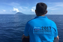 Sandra Boerlage – Photo Experience Murex Manado en Murex Bangka