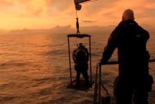 Jackie Oomen – Noordzee: Expeditie Doggersbank 2015