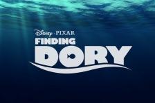 Finding Dory… de trailer