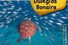 De nieuwe Duikgids Bonaire – een must have voor duikers én snorkelaars