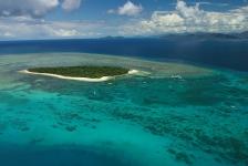 UNESCO schrapt hoofdstuk over Great Barrier Reef uit VN-rapport