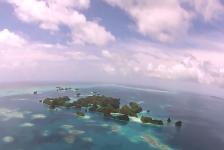 Inge Onderwater – Liveaboard Palau