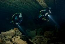 Inge Onderwater – Hurghada 28-4 t/m 5-5-2012