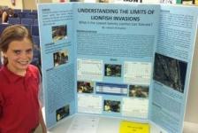 Dertienjarige verrast wetenschap