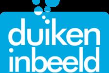 Dick van Dijk – Bevrijdende duiken