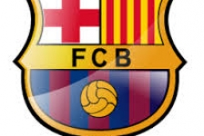 Barça-spelers mogen niet duiken