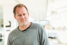 Maritiem archeoloog promoveert op beheer onderwatererfgoed in de Waddenzee