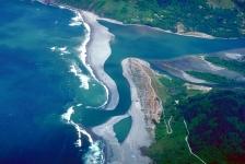 Gigantisch koraalrif ontdekt bij monding Amazone