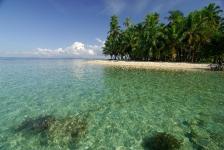 De beste stranden van Panama