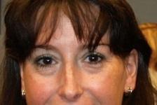Ellen Kop – Bijzondere ontmoetingen: Het 3-doornige stekelbaarsje