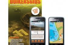 Review: Duikersgids 11