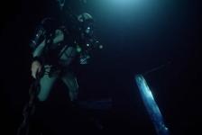 Een riemvis: de basis voor legendes