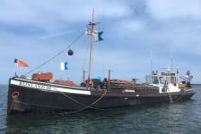 Duikers en scheepvaart – de regels