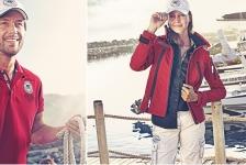 Laatste mogelijkheid voor kerstcadeaus – SSI Fashion!