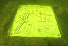 Steven Stegeman – Unterwasserpark Naturagart