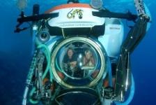 20.000 mijlen onder de zee – Nieuwe soorten