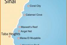 Rogier en Ton Zwaaneveldt – Diving Red Sea Taba