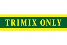 Wat is trimix?