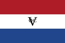 Studenten mogen VOC-schip opduiken