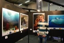 Dynamische fotowedstrijd en -expositie 2015 – Doe je mee?