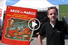 WK in beeld – De coverstory Arco en Marco
