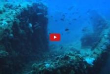 Fedde Meijerink – Wrecks of Croatia