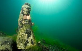 Open Limburgs Kampioenschap Onderwaterfotografie