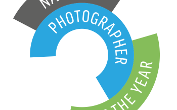 Uiterste inzenddatum voor Nature Photographer of the Year 2017