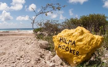 Bonaire Dive Week: onvergetelijke duikweek vol entertainment