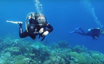 Bonaire Dive Week 2019