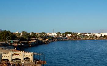 Sea More Travel viert 15-jarig bestaan - ook op Duikvaker