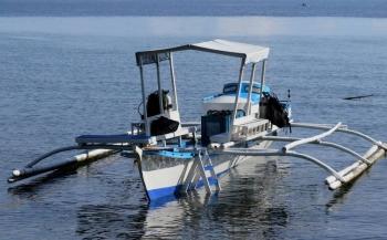 Souldivers vestigt zich ook in de Filipijnen